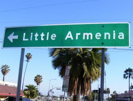 Little_Armenia_sign_2014_Asbarez.jpg