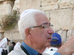 JERUSALEM_2011_UMAF_1732.JPG