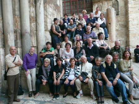 JERUSALEM_2011_UMAF_1903.JPG