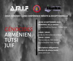 CONFERENCE-GENOCIDE-UMAF-AMIF-YVES-TERNON-SEPTEMBRE-2019-600x503.png