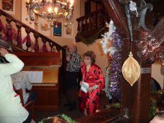2010-12-17_22-16-37__034.jpg